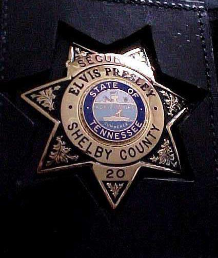 Image result for image, photo, picture, graceland badges