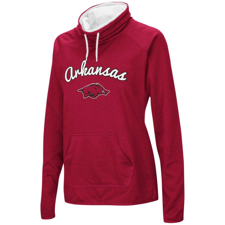 Nike Arkansas Razorbacks Sideline Sleeveless Therma Fit Pullover Hoodie Mens Xl Nike Arkansasrazorbacks Raincoats For Women Toddler Raincoat Raincoat [ 1000 x 900 Pixel ]