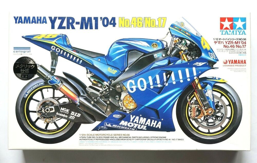 "AMT 1965 Grand Prix /""Grand Slam!/"" Interior Frame//Chassis Set 1//25 Scale"