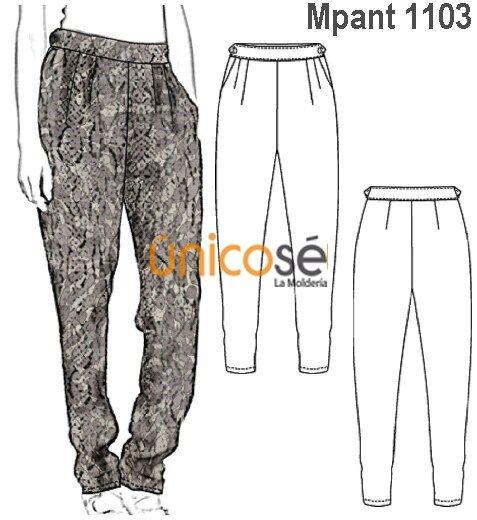 Moldes Unicose Ropa Pantalones Cortos Tiro Alto Tipo De Pantalones