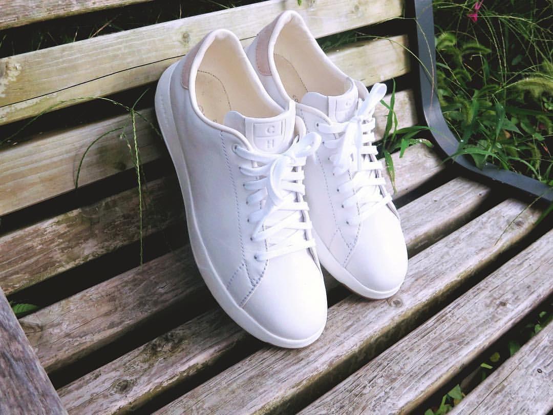 Style Optic White Grandpro Cole Haan Tennis Pinterest xqwX08f