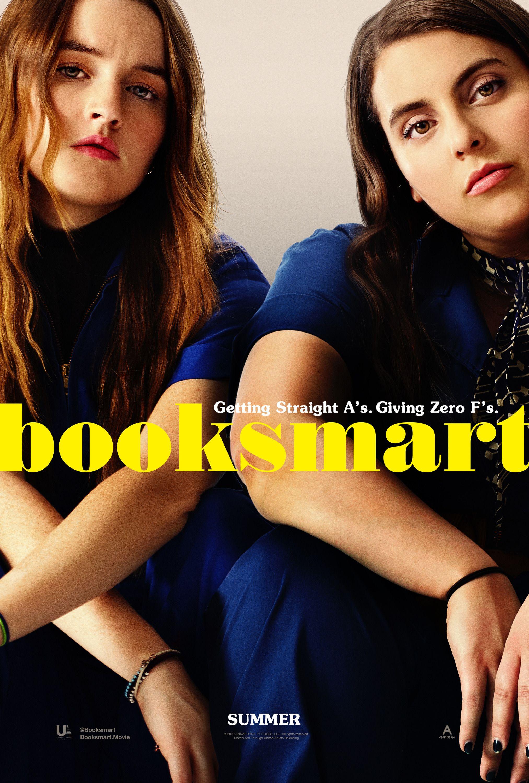 Booksmart Filmes Online Gratis Filmes On Line Posters De Filmes