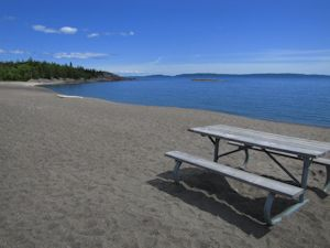 Thunder Bay Scenery Google Search