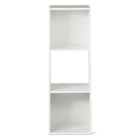 11 3 Cube Organizer Shelf Room Essentials Cube Organizer Cube Shelves Cube Storage