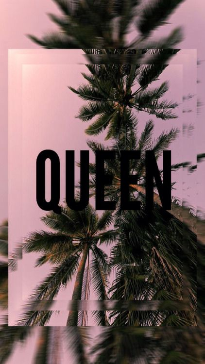 Pin By Nkandu Mwape On Vibes In 2020 Queens Wallpaper Pink Wallpaper Iphone Iphone Background