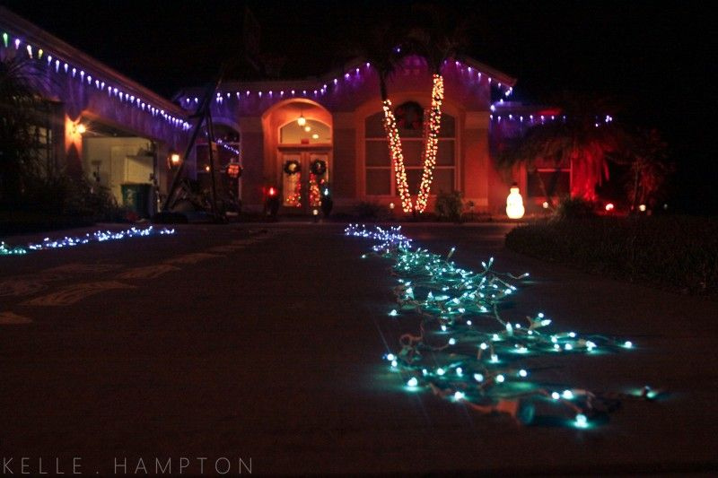 Christmas Runway Lights.Sup It S Christmas Christmas Christmas Traditions