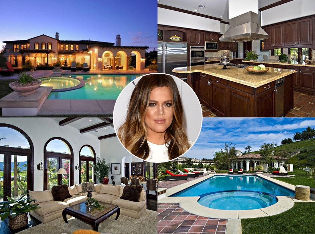 Image result for calabasas celebrities homes