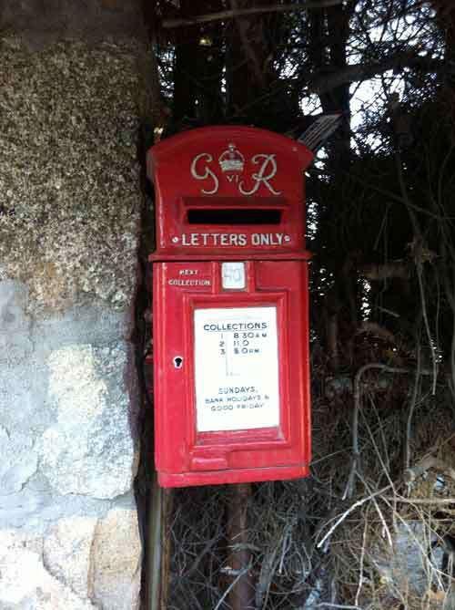Http Mailboxzona1 Es Buzon Ingles Empresa De Buzoneo En Madrid