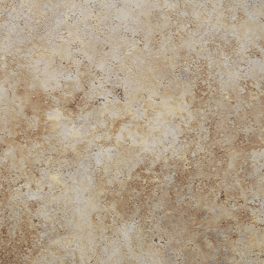 Shop Style Selections 18 Quot X 18 Quot Corsica Stone Stone Finish