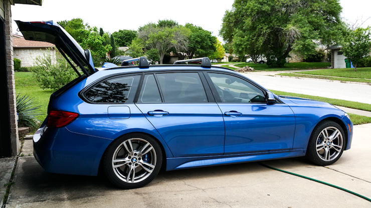 10 Awesome Bmw Wagons Shared On Reddit 10 Awesome Bmw Wagons