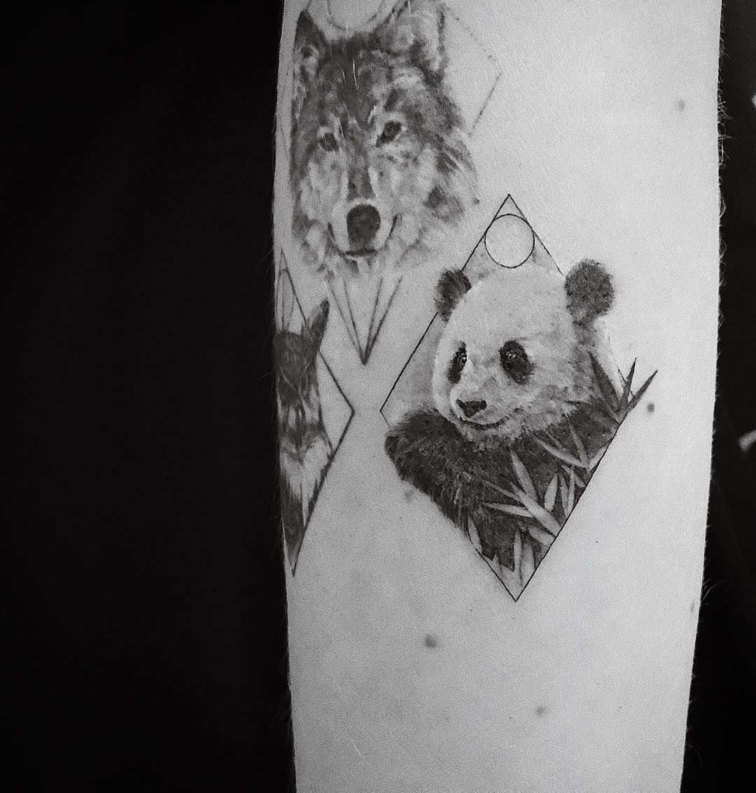 Nikkietutorials Tattoos >> Selena Gomez Just Got The Cutest Little Neck Tattoo In Honor