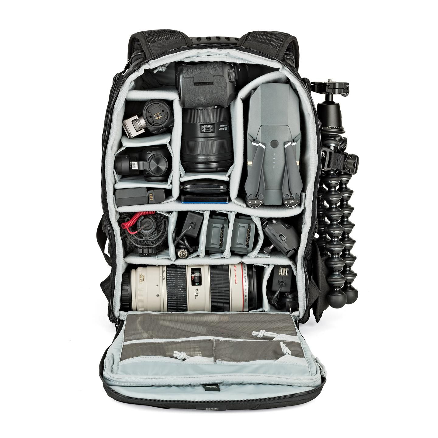190 Amazon Com Protactic 450 Aw Camera Backpack From Lowepro Professional Protection For Your Camera G Camera Backpack Dslr Backpack Camera Gear Storage