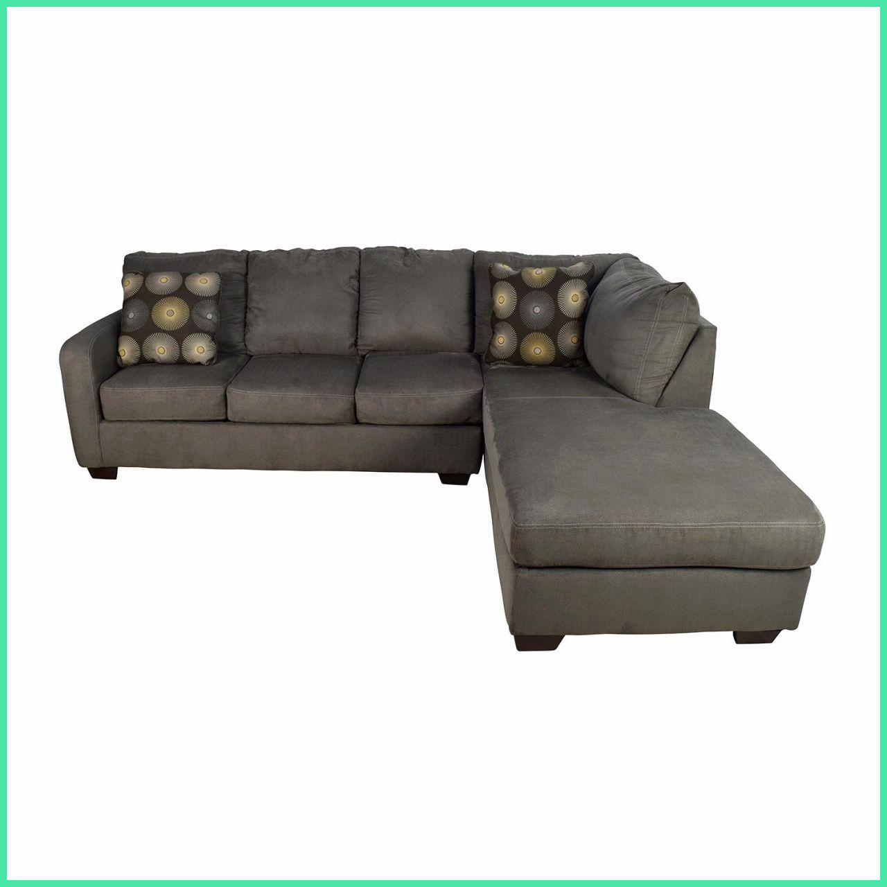 20 Kollektion Ikea Ledersofa Braun Ikea Sofa Sofa Sectional Couch