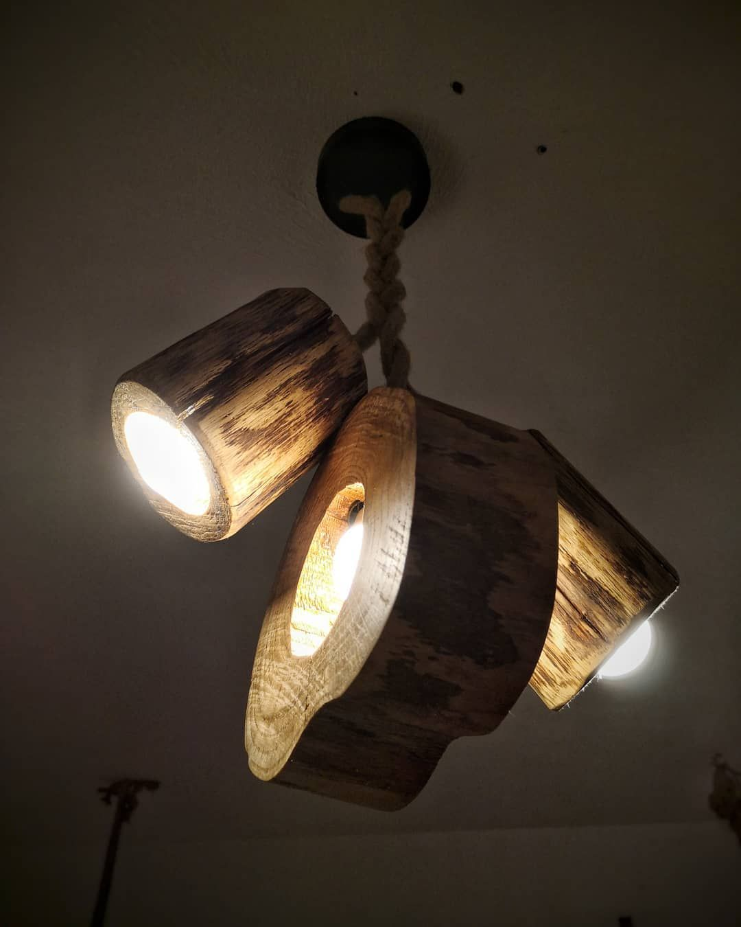 Pin Auf Ideen Aus Holz