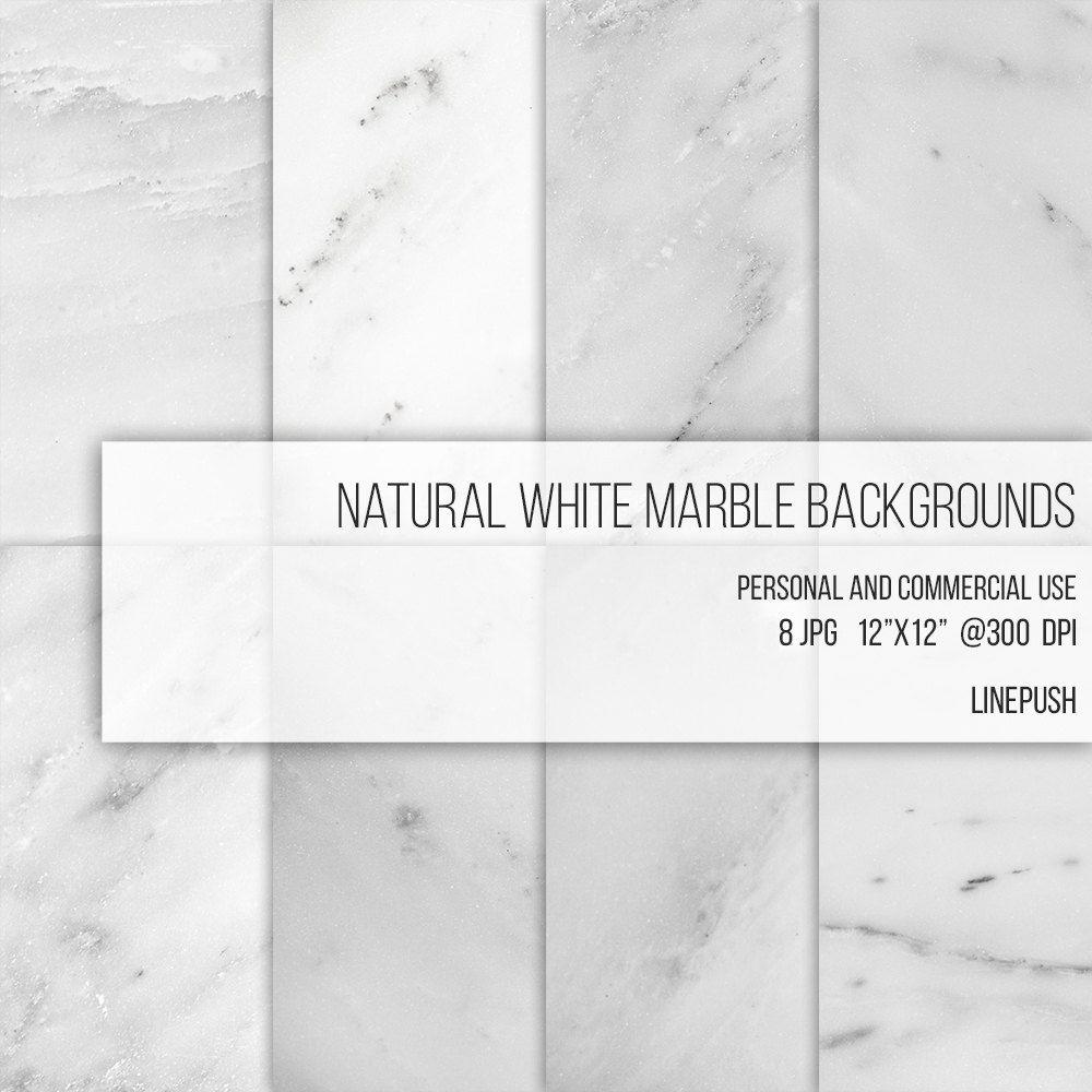 Great Wallpaper Marble Paper - 3dbc5d4e1641da474b37822b069f8c52  Pictures_477534.jpg