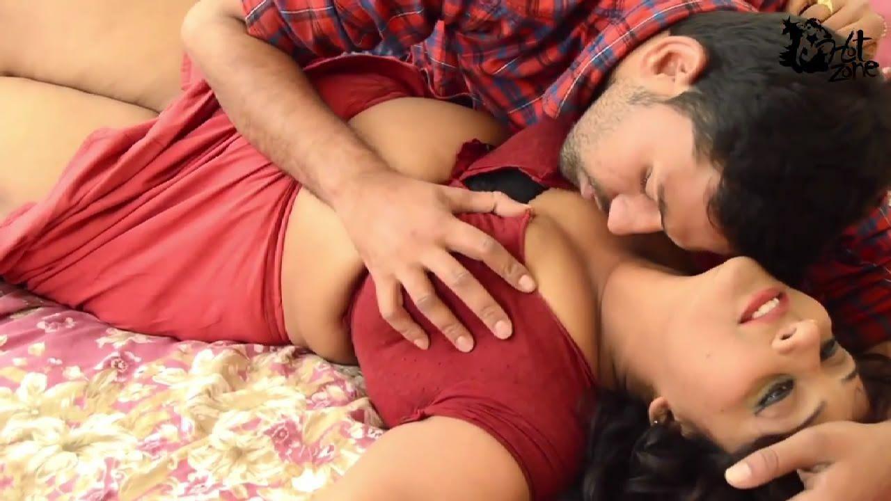 ho-sex-video
