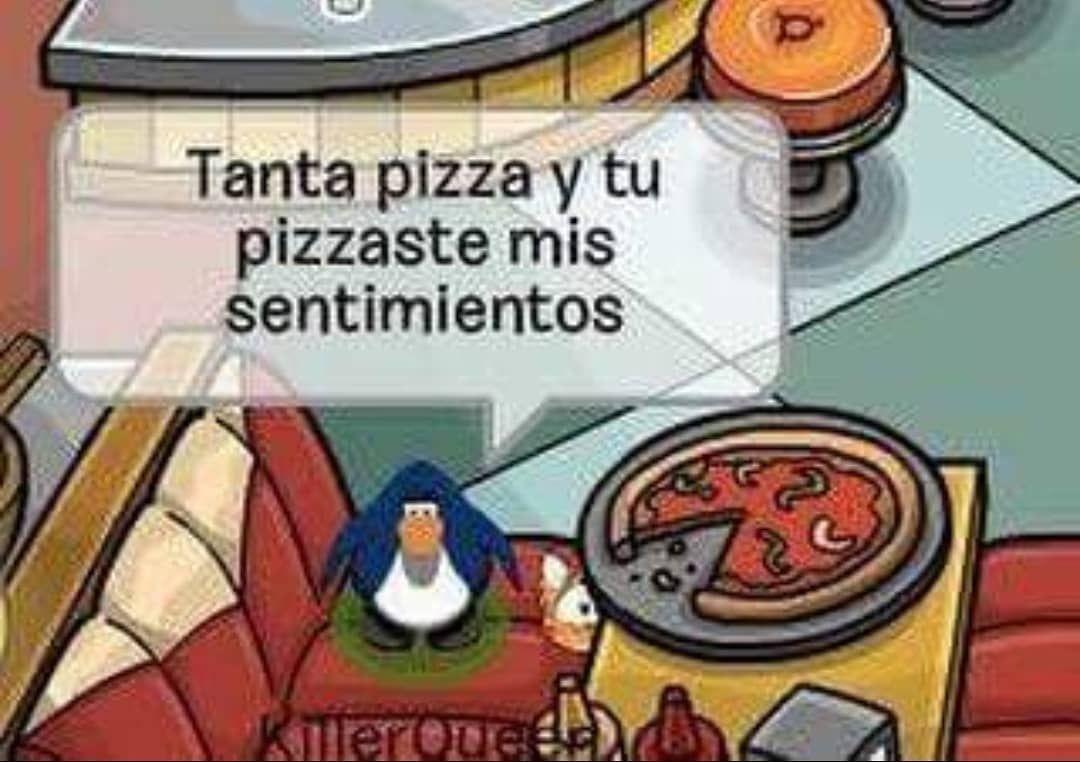 Memes Meme Risas Risa Memesmexicanos Humor Humornegro Momo Funnymemes Memesdaily Mexico Memesespanol Memesme Memes Memes Nuevos Memes Divertidos
