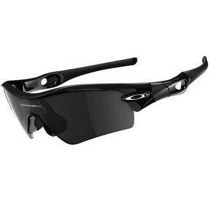 824fa98f41 Mens Oakley Radar Path Sunglasses  oakley  sunglasses  shopping ...