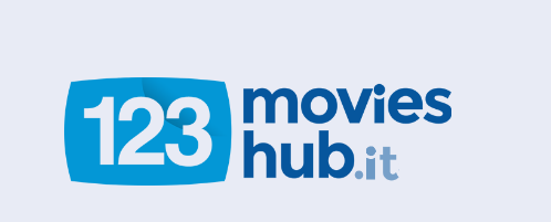123movieshub Watch Movies Online Free 123movies Love Photos Cool Photos Free Movies Online