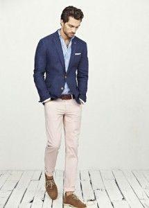 ¿Elegante, casual, formal, sport? , Ópticas Lux, Confianza a la vista