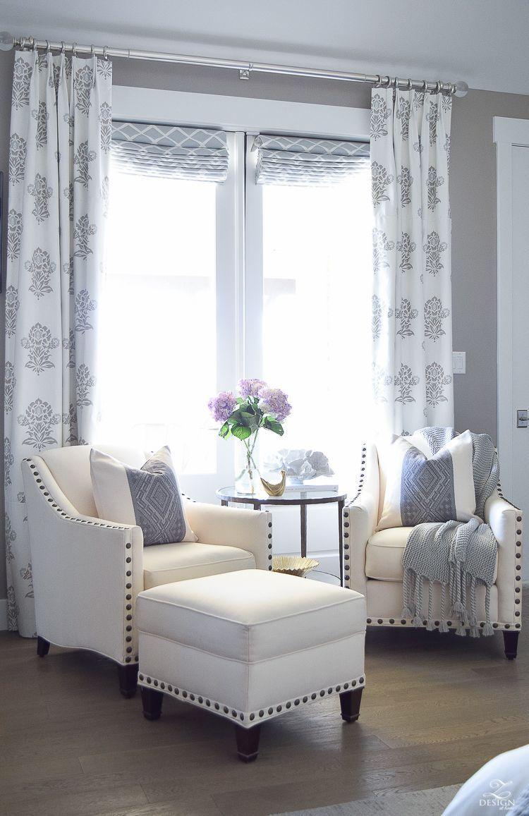 Master bedroom ideas  Relaxing master bedroom ideas masterbedroom ideas relaxing Tags