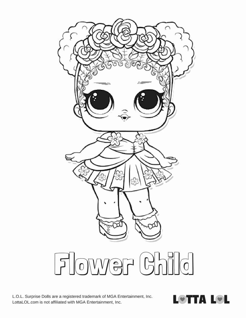 Colouring Heaven Flowers New Luxury Baby Alive Coloring Pages Trasporti Coloring Books Bee Coloring Pages Coloring Pages