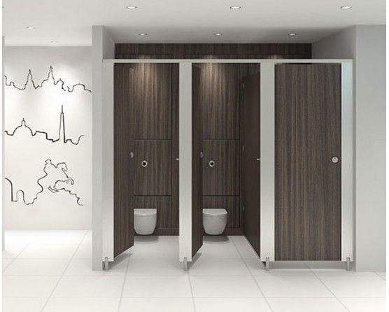 City Mfc Washroom Toilet Cubicles Commercial Washrooms Man Cave Pinterest Washroom