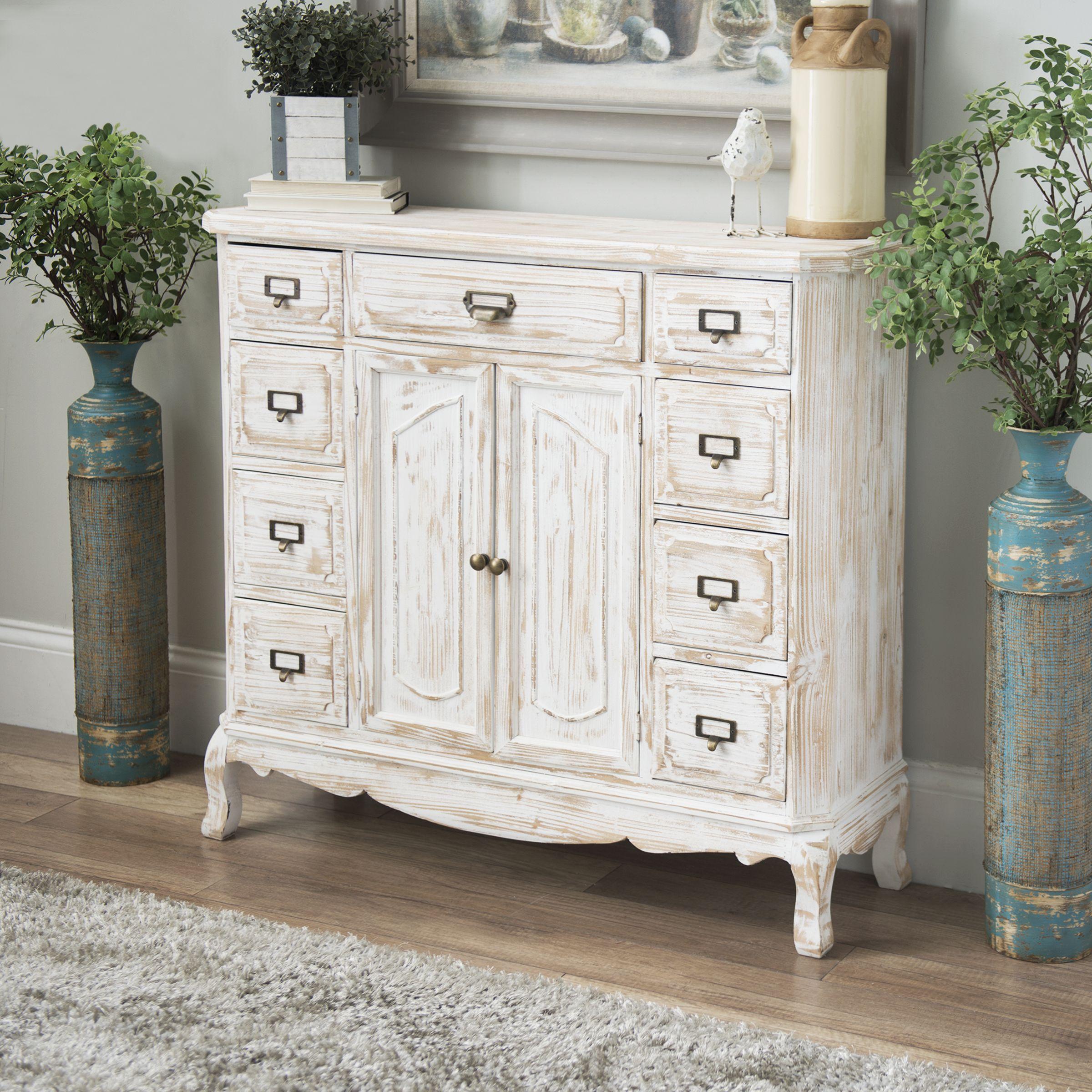 vintage white apothecary cabinet | negozi di antiquariato, negozi ... - Armadietti Della Cucina Idee Progettuali