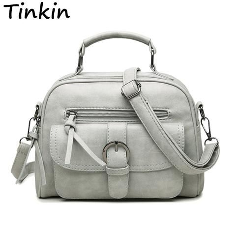 Buy Tinkin New Arrival Women Bag Fashion Shoulder Bag Casual Simple Totes  Fresh Cherry Messenger Bag Matte Leather Bag at Forefront Outfitters for  only ... 28cdc48dd4f0d