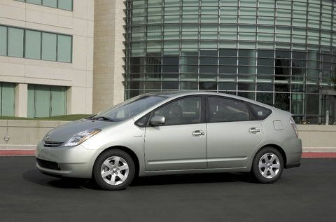 Tips For Buying And Servicing A Used Hybrid Car Hybrid Car Car Buying Car