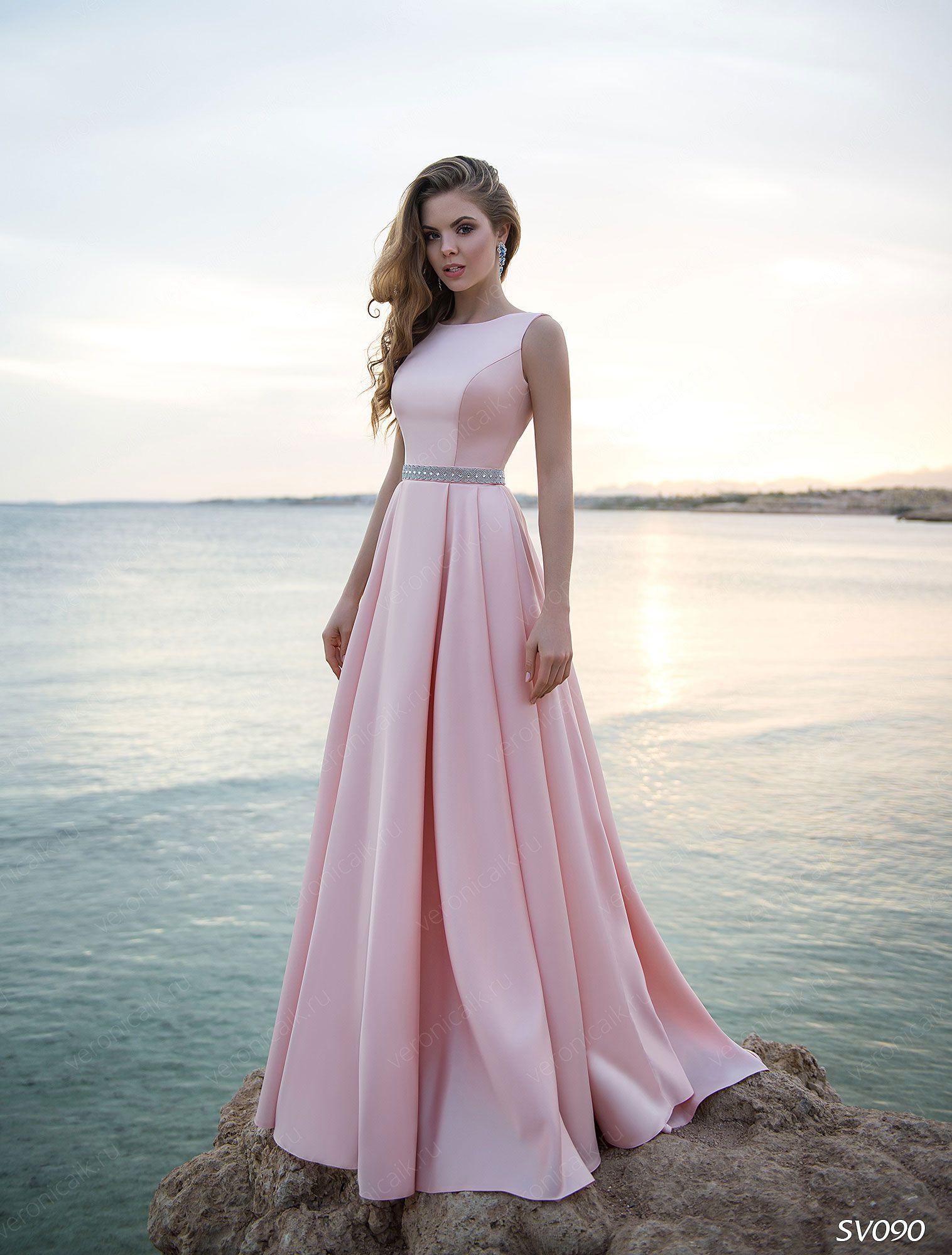 6e1ebd712bf производители платьев платья оптом от производителя свадебный опт купить  платья оптом свадебные платья оптом оптом свадебные