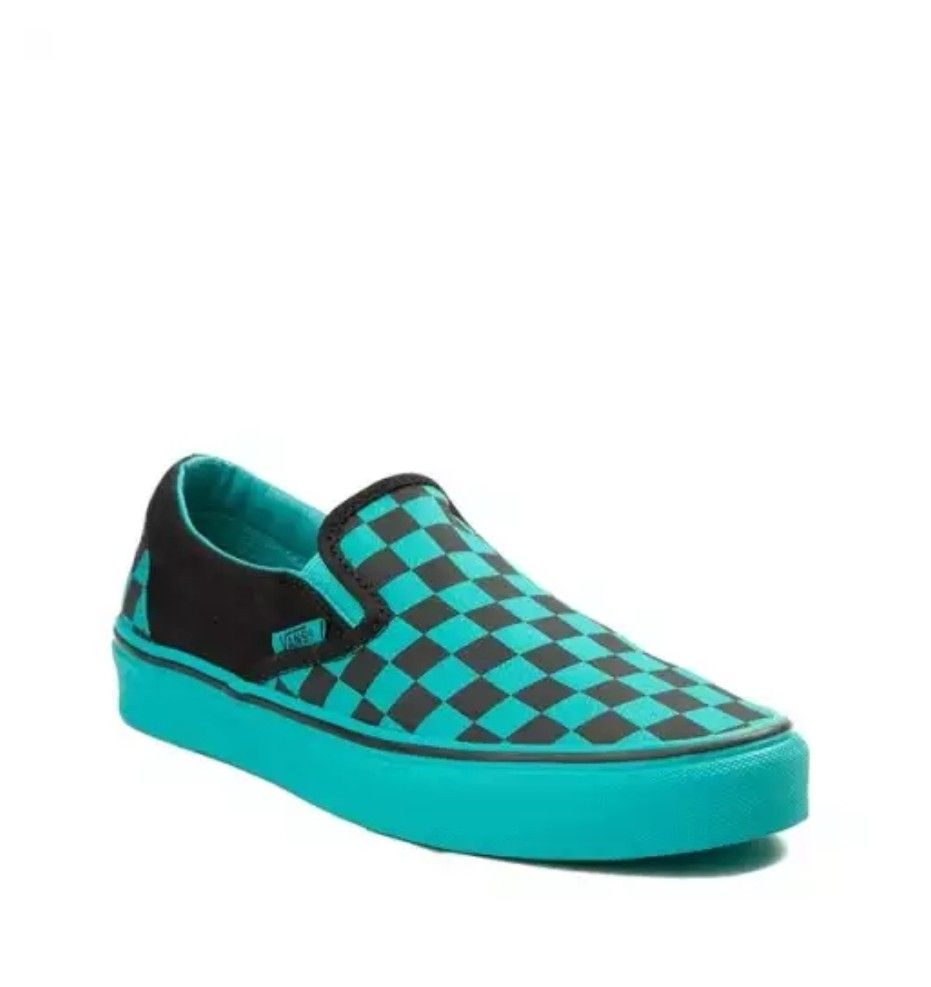 Vans slip on, Custom vans shoes, Hype shoes