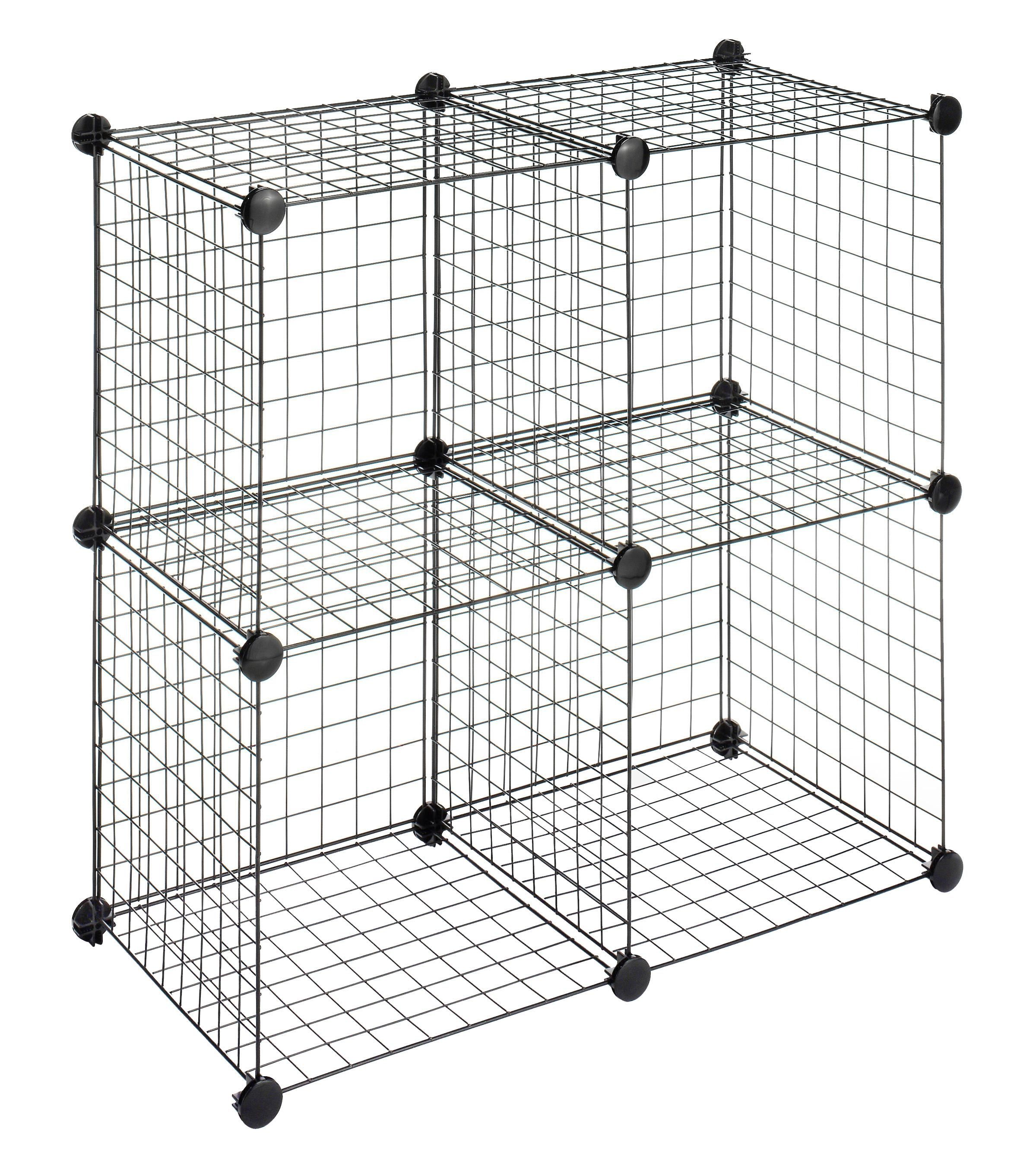 4-artistic-wire-mesh-panels-for-concrete-wire-grid-panels-home-depot ...