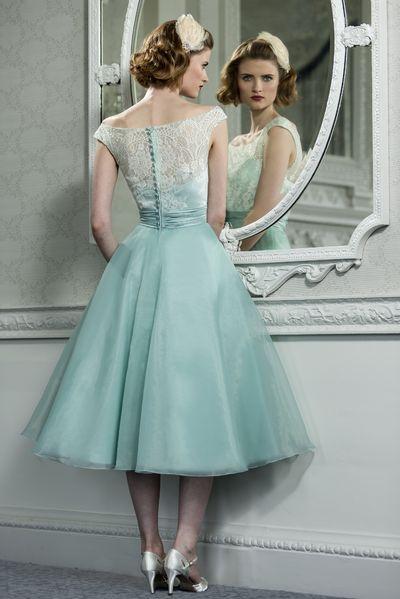 Nicki Flynn Bridesmaids | True Bride | Harper