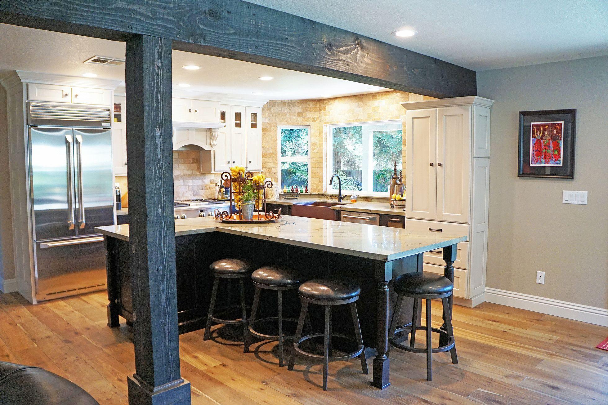 DSC02226 | Kitchen design, Beautiful kitchens, Kitchen views