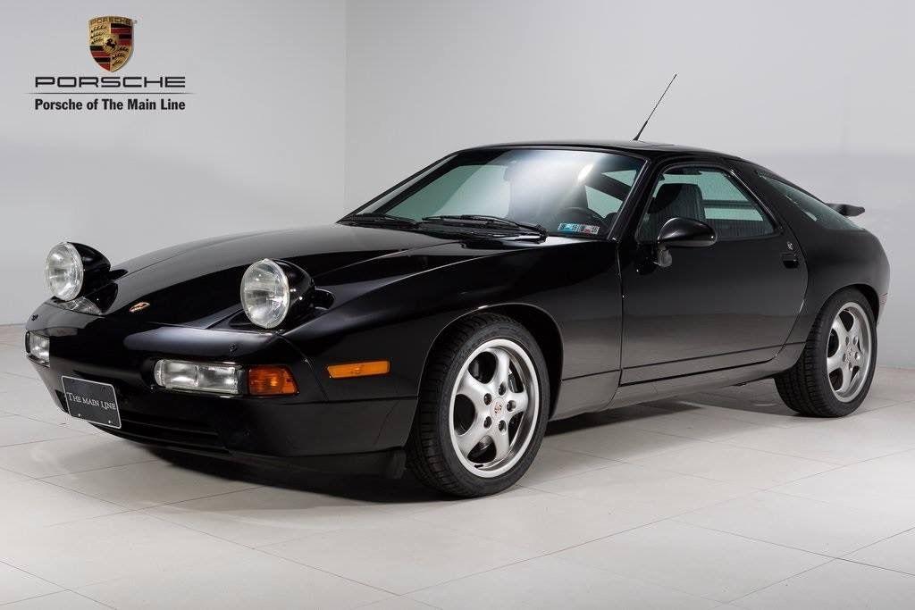 83 Porsche 928 Ideas Porsche 928 Porsche Porsche 924