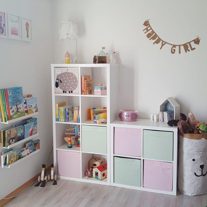 Nice DIY | Kochen Wie Die Mama | Unsere Ikea DUKTIG Spielküche