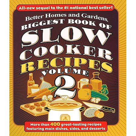 Shop By Brand Cooker Recipes Slow Cooker Recipes Cooking Websites