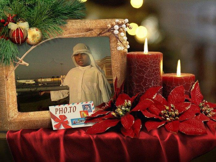 Pin by khalil ali on khalilali Beautiful christmas
