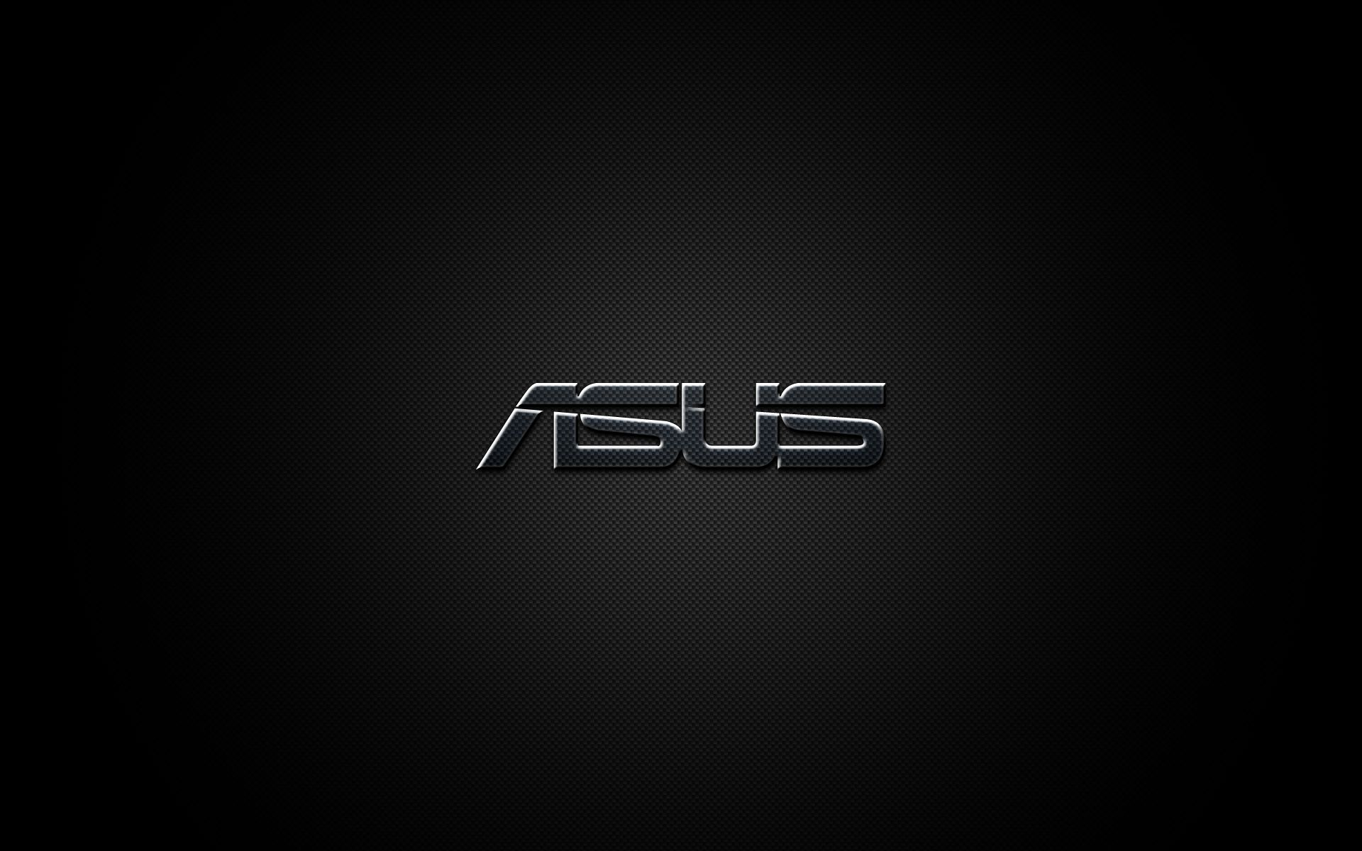 8000 Wallpaper Asus HD