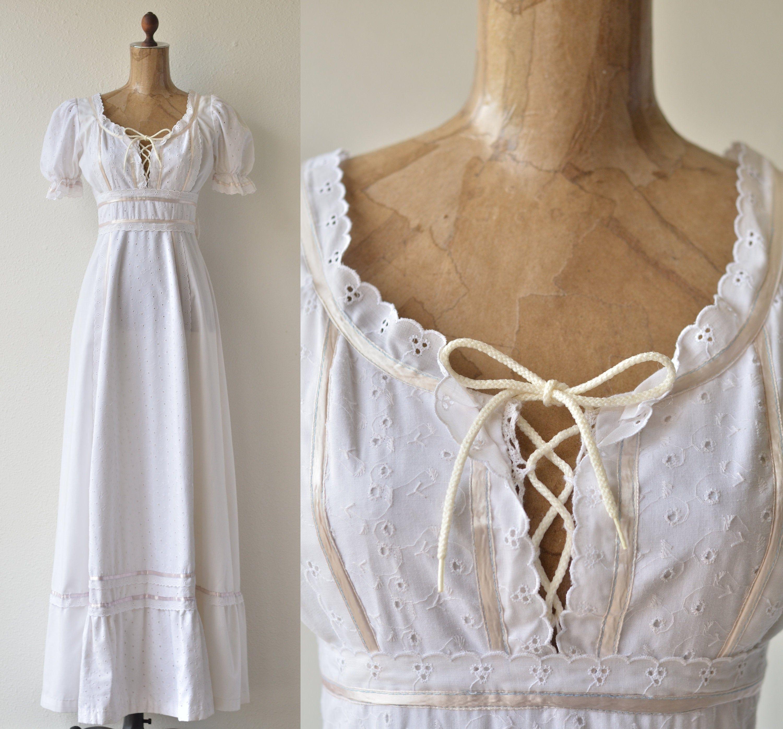 Pin By Shayna Woods On Dream Dress Eyelet Lace Dress Model Dress Dresses [ 2791 x 3000 Pixel ]