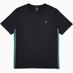 Photo of Calvin Klein Coolcore T-Shirt S Calvin Klein