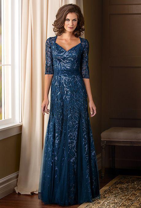 Jade Special Occasion Dresses
