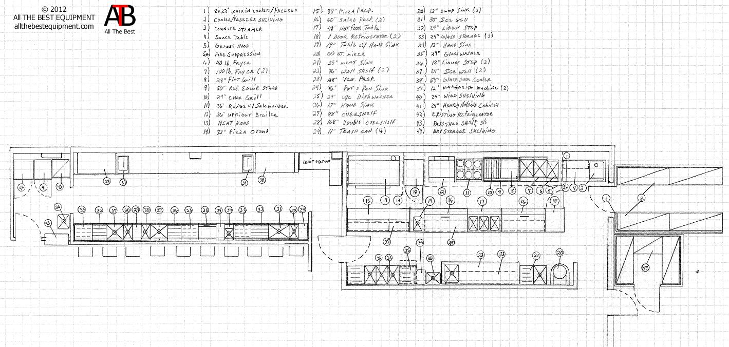Bar Interior Design Concepts Google Search Bar Interior Design