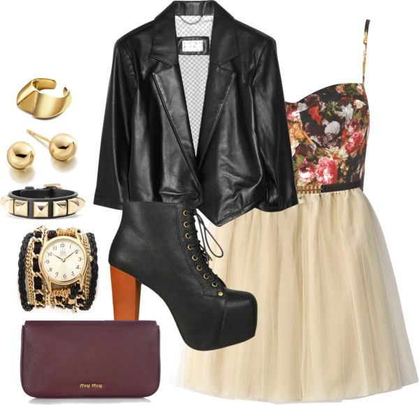 """""""207."""" by party0afterparty ❤ liked on Polyvore"""