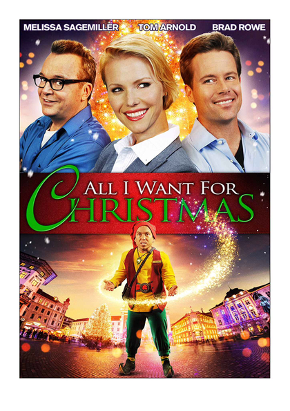 All I Want For Christmas Movie Review Christmas Movies List Hallmark Christmas Movies Christmas Movies