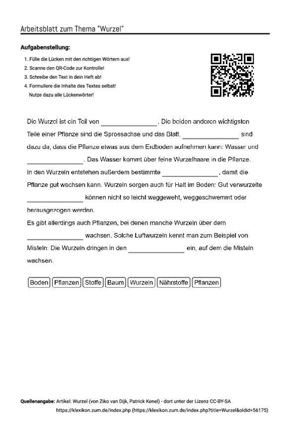 Luxury Radikale Mathe Arbeitsblatt Composition - Kindergarten ...