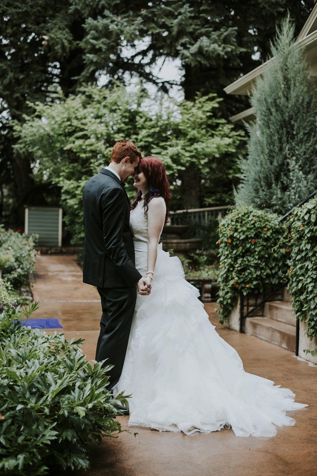 Wedgewood Weddings Tapestry House, in Fort Collins ...