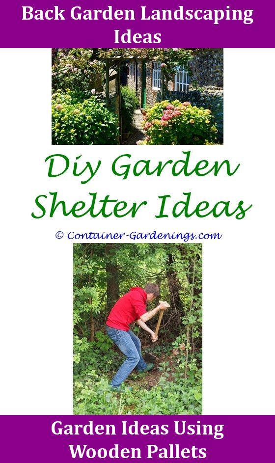 Gargen Vegetable Garden Mulching Tips Gravel Garden Design Ideas Uk