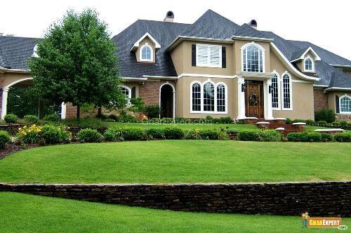 exterior paint color schemes Exterior paint designs-exterior paint